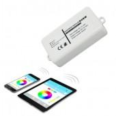 Leynew BT100 Bluetooth Lighting Controller LED Controller