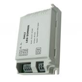 Leynew 1 Channel DALI LED DIMMER LED Controller LN-DALIDIMMER-1CH-DCxV