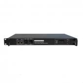 Leynew DMX103 DC 48V DMX Multiple Channel Decoder Controller