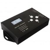 Leynew DMX201 DMX-SPI Decoder LED Controller