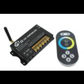 Leynew RF202 2.4G Color-temperature LED Controller