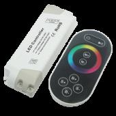 Leynew RF700 Wireless High-voltage RGB LED Controller