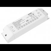 LF-36A Skydance Led Controller 36W 350-1200mA Multi-Current 0/1-10V& SwitchDim LED Driver