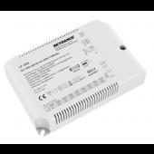 LF-50A Skydance Led Controller 50W 500-1750mA Multi-Current 0/1-10V& SwitchDim LED Driver