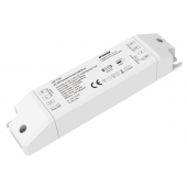 LN-12A Skydance Led Controller 12W 350mA Constant Current 0/1-10V& SwitchDim LED Driver