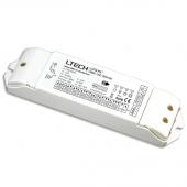 LTECH DALI Driver 36W 200-1200mA LED Controller DALI-36-200-1200-E1A1