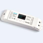 LTECH DMX-SPI-202 DMX512 LED Controller 5~24VDC Input