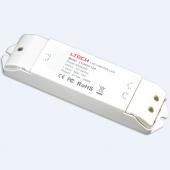LTECH LT-3010-12A LED Power Repeater DC12-24V Input