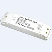 LTECH LT-3010-CC LED Power Repeater DC12-48V Input