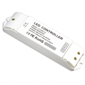 LTECH LT-3020-CC LED Power Repeater CC 1400/1750/2100mA 3 in *1CH Output