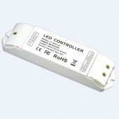 LTECH LT-3040-5A LED CV Power Repeater DC5-24V Input 5A*4CH Output
