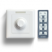 LTECH LT-3200-CC Constant Current LED Dimmer With IR Remote