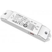 LTECH SE-12-100-400-W1R CC RF 2.4G Intelligent Driver Flicker-Free T-PWM Led Controller