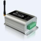 LTECH WiFi-104 WiFi LED Lighting Controller DC12V~DC24V Input Voltage