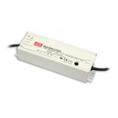 Mean Well 90W Single Output LED Power Supply HLG-80H-C Driver