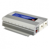 A301-1K0 1000W Modified Sine Wave Mean Well Inverter Power Supply