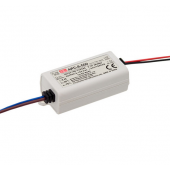 APC-8 8W Mean Well Single Output Switching Power Supply