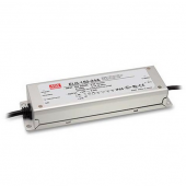 ELG-150 150W Mean Well Constant Voltage Constant Current Power Supply