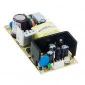EPS-45 45W Mean Well Single Output Switching Power Supply