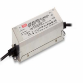 FDL-65 65W Mean Well Constant Current Mode LED Driver Power Supply