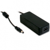 GSM40B 40W Mean Well High Reliability Medical Adaptor Power Supply