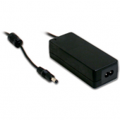 GSM60B 60W Mean Well High Reliability Medical Adaptor Power Supply