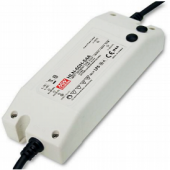Mean Well HLN-60H Single Output LED Power Supply 60W Driver