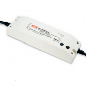 Mean Well HLN-80H Single Output LED Power Supply 80W Driver