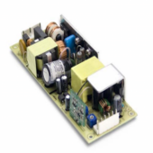HLP-40H 40W Mean Well Single Output Switching Power Supply