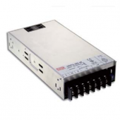 HRP-300 300W Mean Well Single Output with PFC Function Power Supply