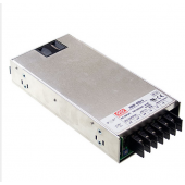 HRP-450 450W Mean Well Single Output with PFC Function Power Supply