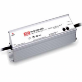 HVG-240 240W Mean Well Constant Voltage Constant Current Power Supply