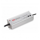 HVG-65 65W Mean Well Constant Voltage Constant Current Power Supply