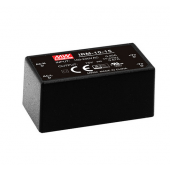IRM-10 10W Mean Well Single Output Encapsulated Type Power Supply