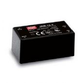IRM-15 15W Mean Well Single Output Encapsulated Type Power Supply