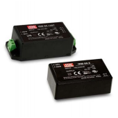 IRM-60 60W Mean Well Single Output Encapsulated Type Power Supply
