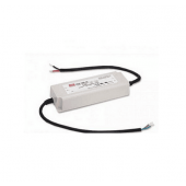 LPV-150 150W Mean Well Single Output Switching Power Supply