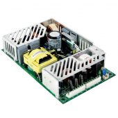 MPS-200 200W Mean Well Single Output for Medical Type Power Supply