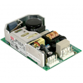 MPS-30 30W Mean Well Single Output For Medical Type Power Supply