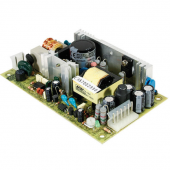 MPS-45 45W Mean Well Single Output Medical Type Power Supply