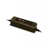 NPF-60 60W Mean Well Constant Voltage Constant Current Power Supply