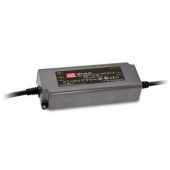 NPF-90 90W Mean Well Constant Voltage + Constant Current Power Supply