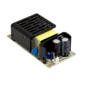 PLP-60 60W Mean Well Single Output LED Power Supply