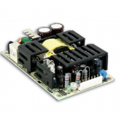 RPD-75 75W Mean Well Dual Output Medical Type Power Supply