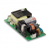 RPS-120 120W Mean Well Single Output Green Medical Type Power Supply