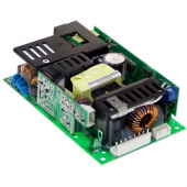 RPS-160 160W Mean Well Single Output Medical Type Power Supply