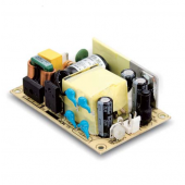 RPS-30 30W Mean Well Single Output Medical Type Power Supply