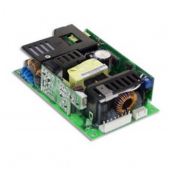 RPT-160 160W Mean Well Triple Output Medical Type Power Supply