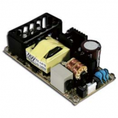 RPT-60 60W Mean Well Triple Output Medical Type Power Supply