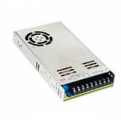 RSP-320 320W Mean Well Single Output with PFC Function Power Supply